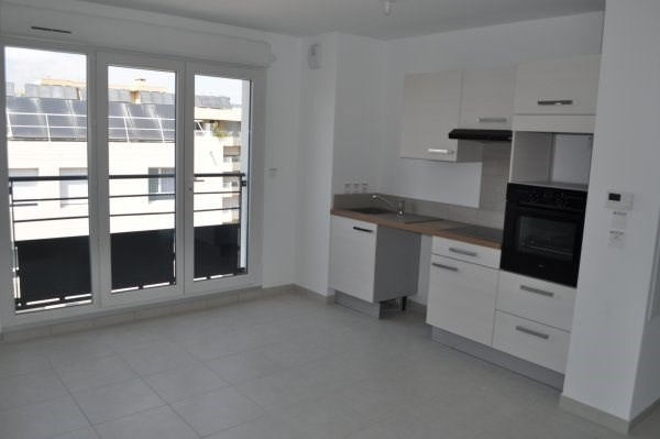 Vente appartement Marseille 5ème 230 000€ - Photo 1