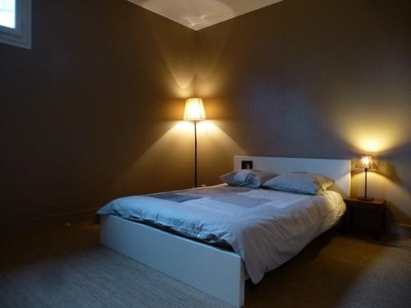 Location appartement Fontainebleau 1657€ CC - Photo 12