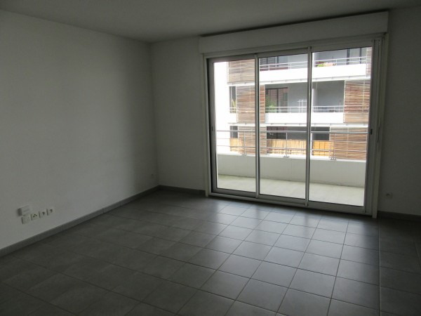 Rental apartment Toulouse 595€ CC - Picture 4