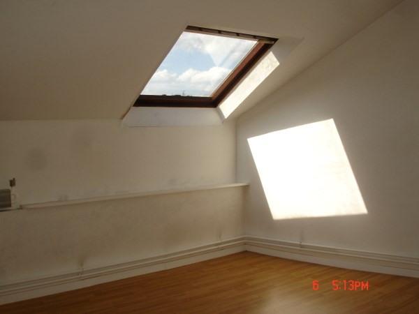 Location appartement Chamagnieu 750€ CC - Photo 4