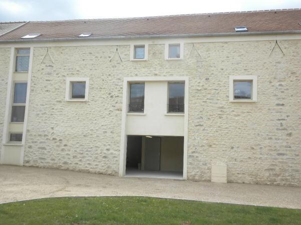 Rental apartment Bouray sur juine 800€ CC - Picture 1