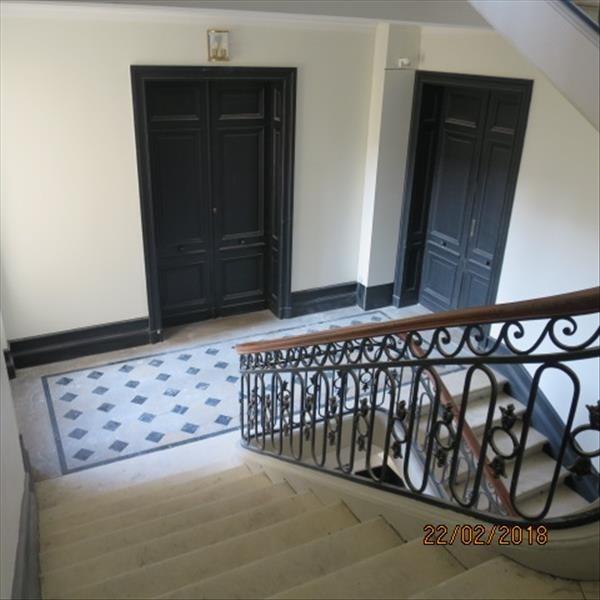 Affitto appartamento Bordeaux 3590€ CC - Fotografia 1