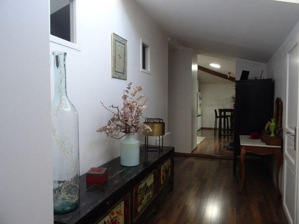 Vendita appartamento Lyon 4ème 375000€ - Fotografia 1