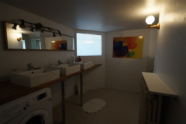 Produit d'investissement appartement St etienne 90000€ - Photo 11