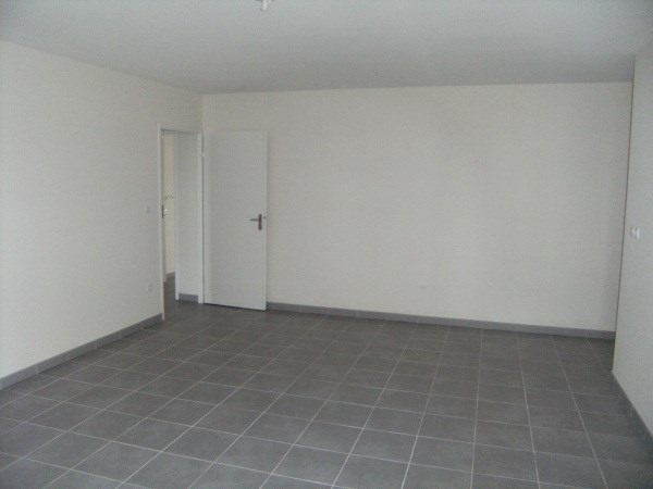Location appartement Ramonville st agne 755€ CC - Photo 1