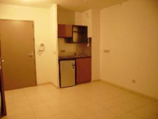 Location appartement Salon de provence 475€ CC - Photo 7