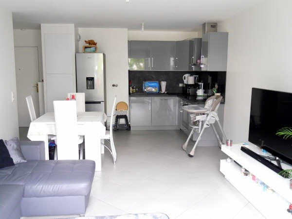Vente appartement Argenteuil 245 000€ - Photo 2