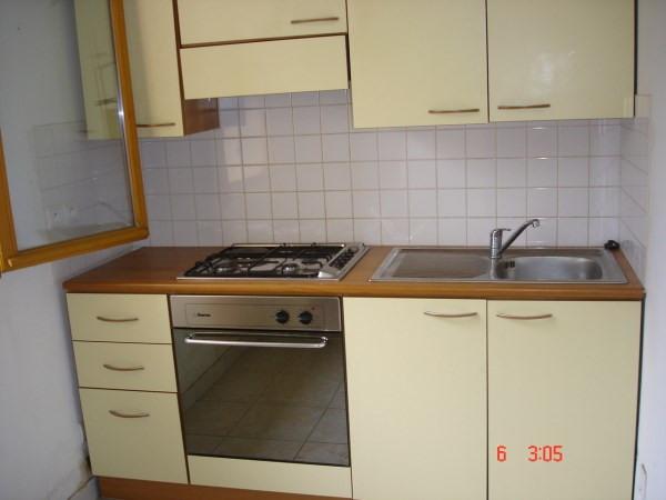 Rental house / villa Hieres sur amby 445€ CC - Picture 4