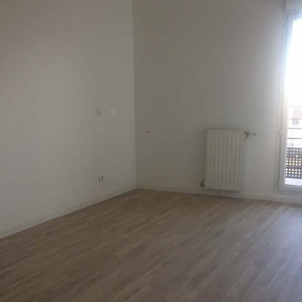 Location appartement St denis 954€ CC - Photo 2