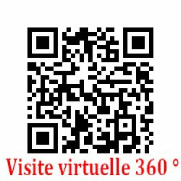 Sale house / villa Matha 159000€ - Picture 18