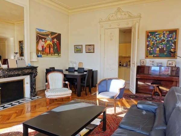 Vente de prestige appartement bordeaux appartement 3 for Appartement bordeaux 200 000 euros
