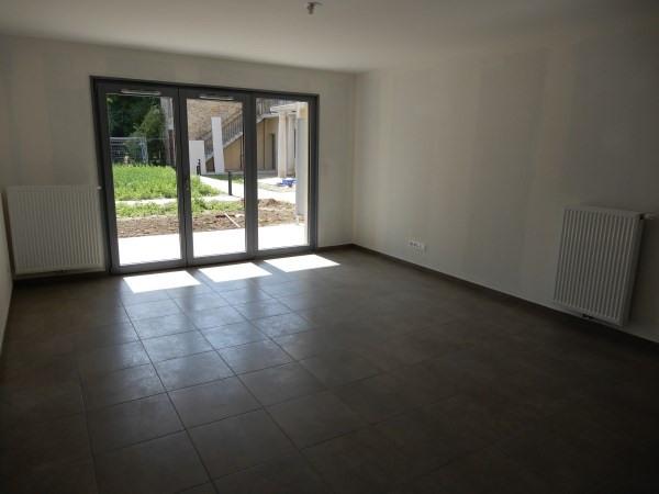 Rental apartment Cremieu 790€ CC - Picture 3