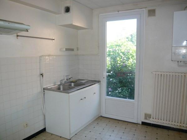 Location appartement La verpilliere 565€ CC - Photo 4