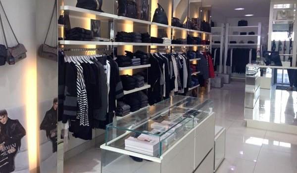 Vente fonds de commerce boutique Chantilly 148000€ - Photo 1