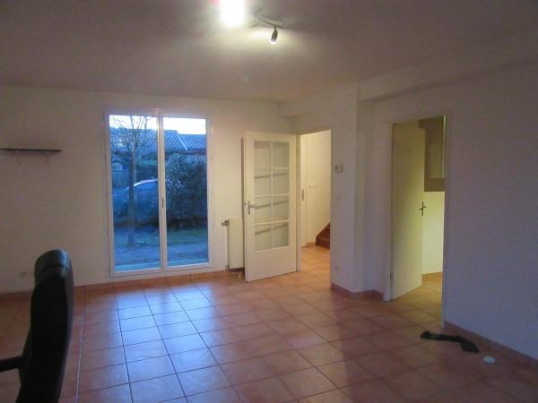Rental house / villa Toulouse 950€ CC - Picture 4