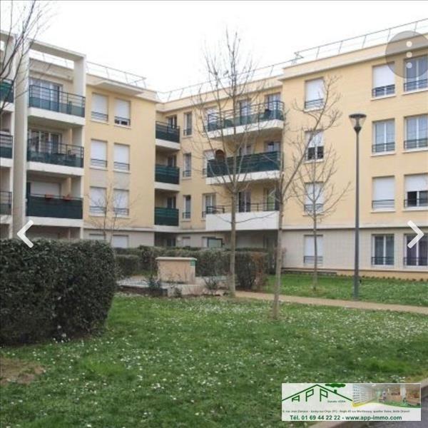 Vente appartement Vigneux sur seine 177000€ - Photo 7