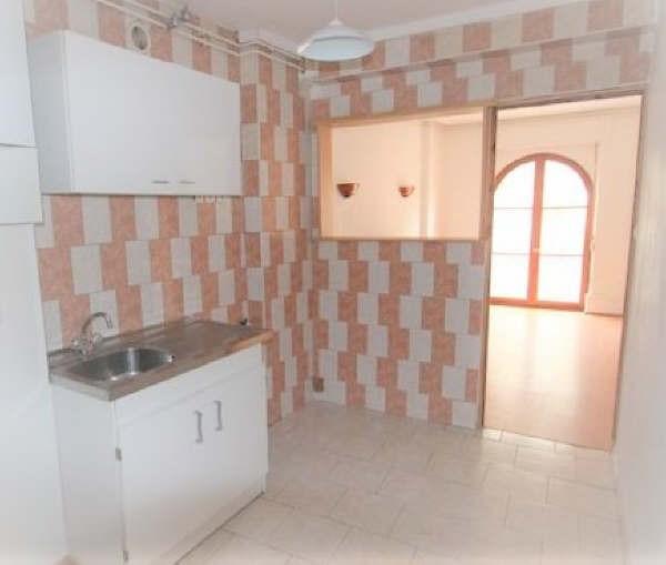 Vente appartement Saverne 66000€ - Photo 2