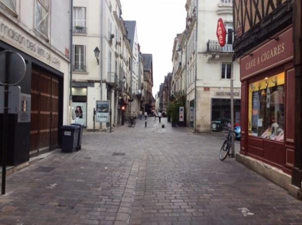 Location Boutique Tours 0