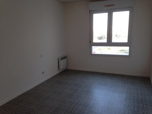 Location appartement Ramonville saint-agne 397€ CC - Photo 1