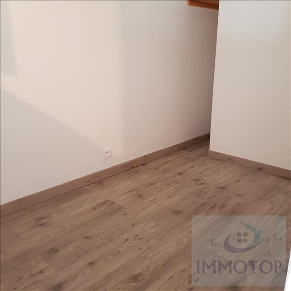Vendita appartamento Carnoles 239000€ - Fotografia 5