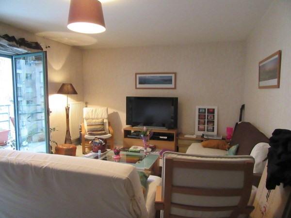 Rental apartment Toulouse 1142€ CC - Picture 1