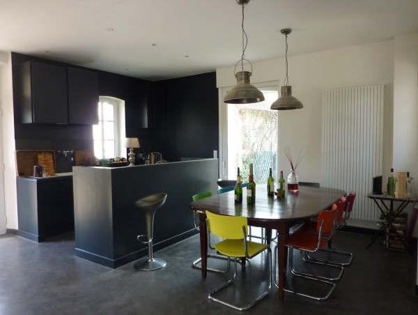 Vente de prestige maison / villa Bourron marlotte 830000€ - Photo 4