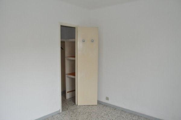Rental apartment Marseille 16ème 697€ CC - Picture 7