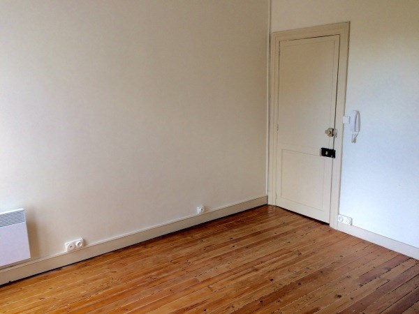 Location appartement Toulouse 440€ CC - Photo 3