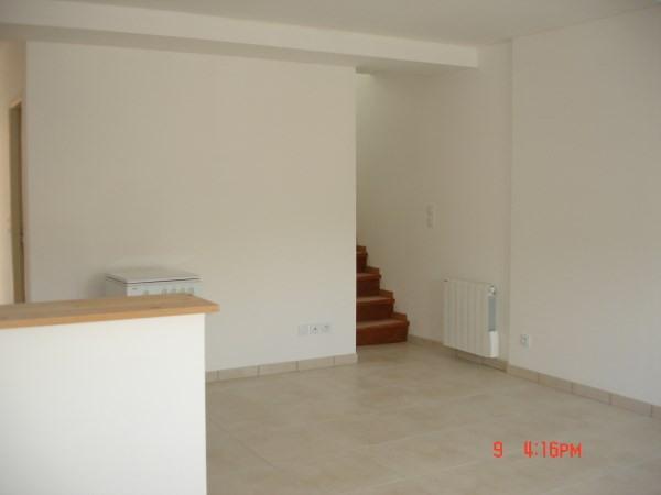Rental apartment Nivolas vermelle 565€ CC - Picture 3
