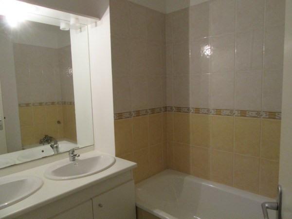 Location appartement Castanet tolosan 648€ CC - Photo 5