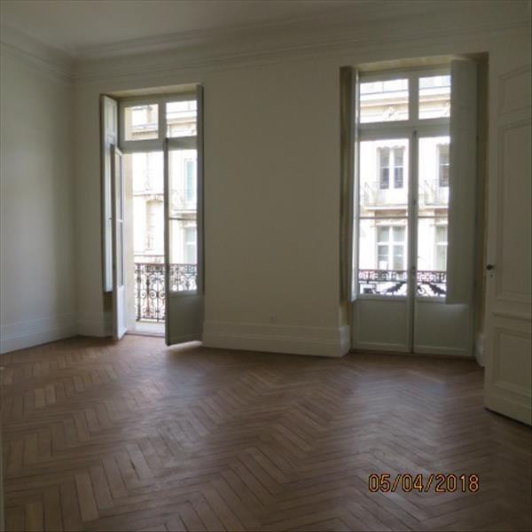 Rental apartment Bordeaux 2765€ CC - Picture 5
