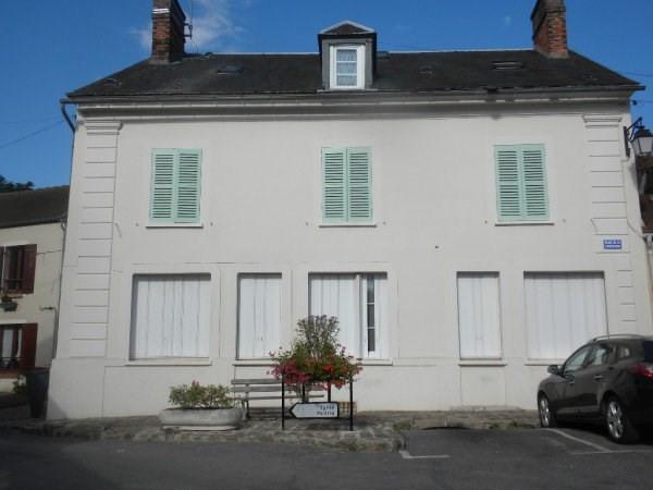 Location appartement Chamarande 450€ CC - Photo 1