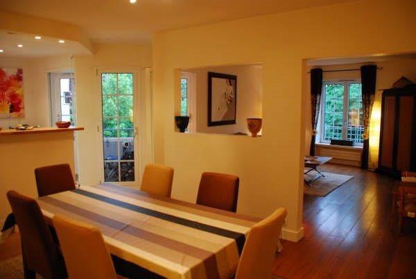 Location appartement Paris 17ème 3900€ CC - Photo 2