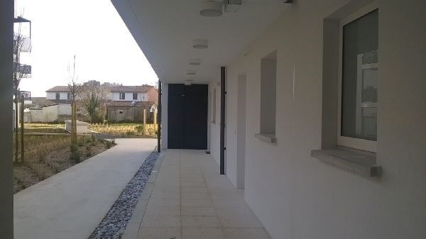 Rental apartment Boucau 538€ CC - Picture 6