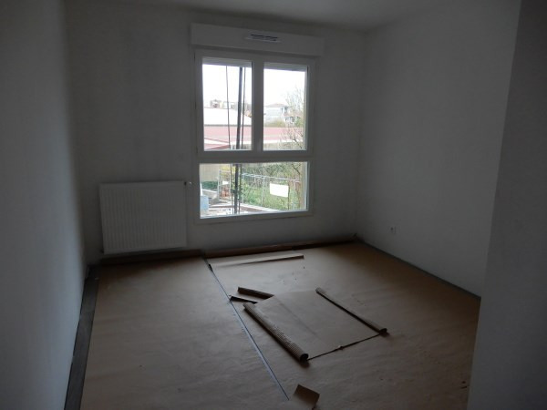 Location appartement Tignieu jameyzieu 735€ CC - Photo 4