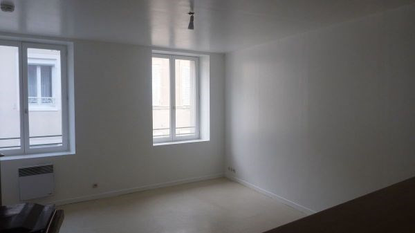 Rental apartment Saint vrain 622€ CC - Picture 3