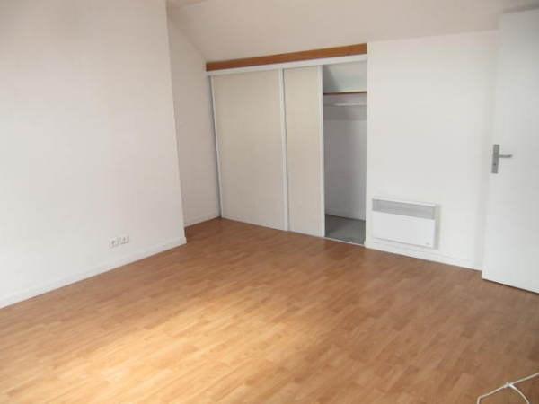 Rental apartment Cerny 690€ CC - Picture 5