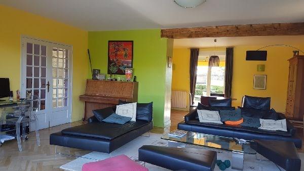 Sale house / villa Goyrans 440000€ - Picture 3