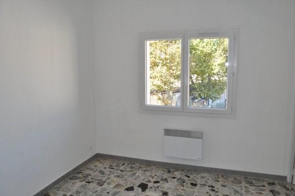 Rental apartment Marseille 16ème 624€ +CH - Picture 6