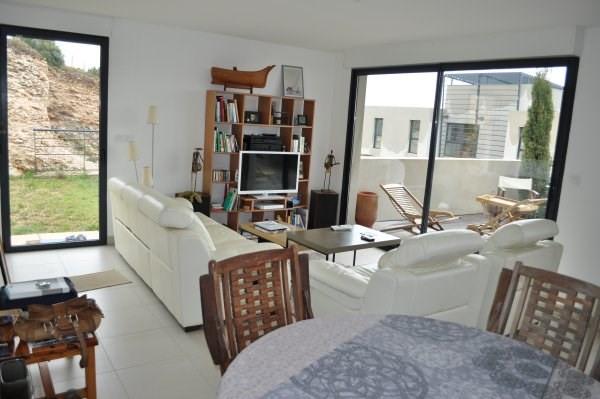 Location appartement Marseille 16ème 1328€ CC - Photo 2
