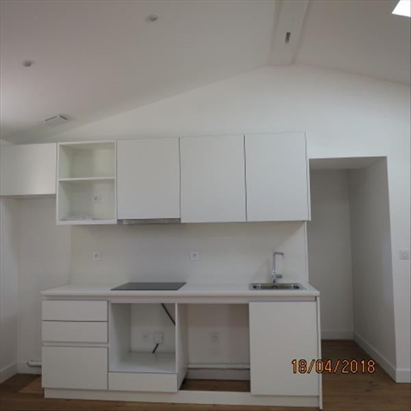Rental apartment Bordeaux 1 650€ CC - Picture 4