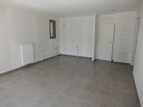 Rental apartment Cremieu 790€ CC - Picture 2
