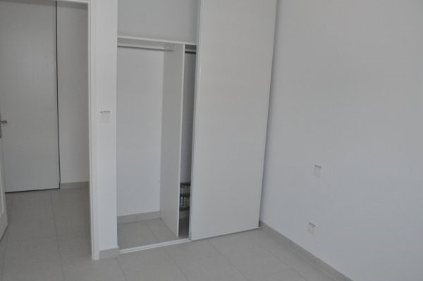Vente appartement Marseille 5ème 230 000€ - Photo 3