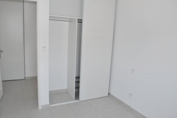 Rental apartment Marseille 5ème 880€ CC - Picture 7