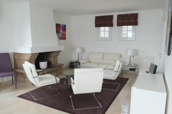 Location vacances maison / villa Perros-guirec 2 000€ - Photo 5