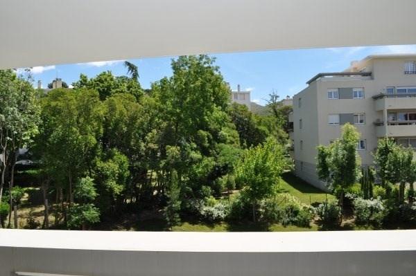 Location appartement Marseille 10ème 851€ CC - Photo 7