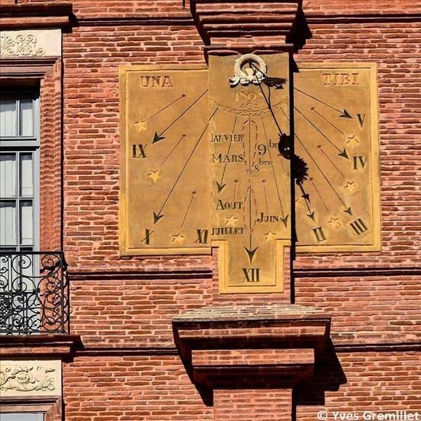 Sale building Montauban 338000€ - Picture 3