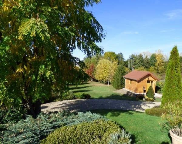 Sale house / villa Romorantin lanthenay 296800€ - Picture 3