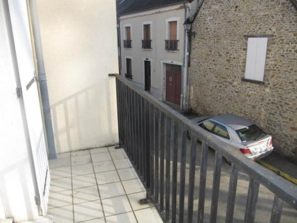 Location appartement Saint vrain 660€ CC - Photo 2