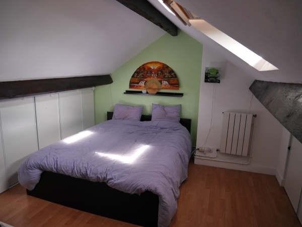 Sale apartment Saint-brice-sous-forêt 146000€ - Picture 3
